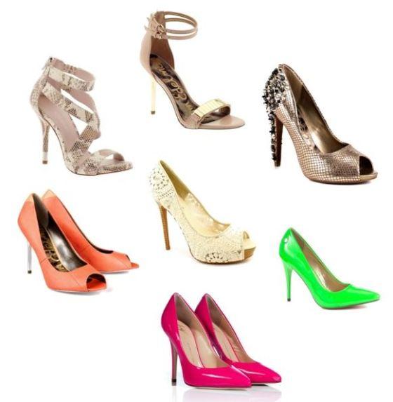 WilldWeddingShoes